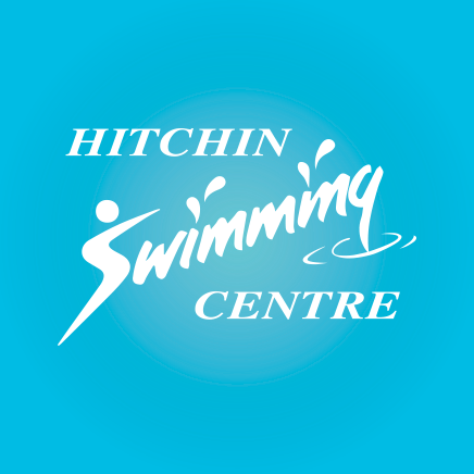 hitchin swimming centre