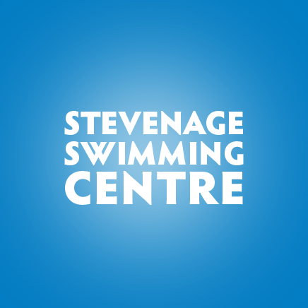 Stevenage Swim Centre